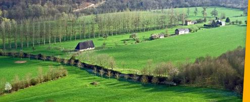 Les Maisons Familiales Du Jura